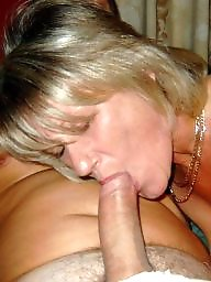 Granny blowjob, Blowjob, Suck, Blowjobs, Mature suck, Sucking