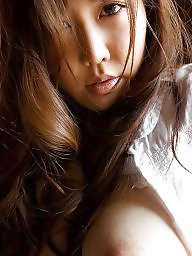 Japanese girls, Japanese girl, Japanese pornstar, Asian tits