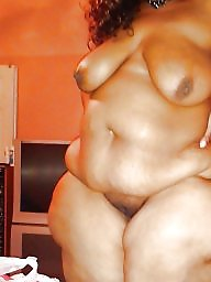Mature bbw, Ebony mature, Black mature, Mature ebony, Ebony bbw, Mature black