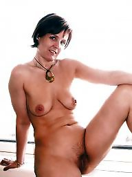 Mature hairy, Nature, Hairy milf, Women, Milf hairy, Natures