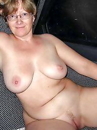Mature, Public mature, Mature public, Public boobs, Big boobs mature, Public nudity