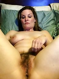 Mature boobs, Mature amateurs, Big mature