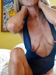 Mom, Moms, Mature mom, Mature tits, Milf mom, Tits mom