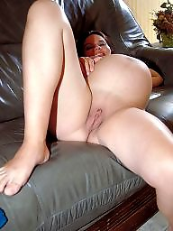 Mature ass, Amateur ass