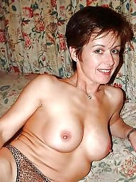 Mature hot, Hot milf, Big mature, Big boobs mature