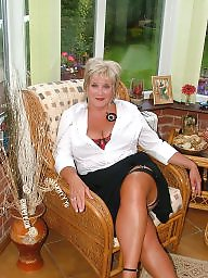 Mature stocking, Stockings mature, Mature mix, Stocking milf