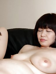 Japanese, Wife, Asian wife, Japanese wife