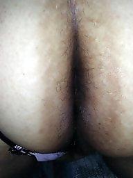 Bbw ass, Latin, Latin ass