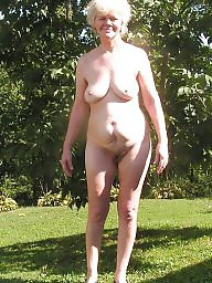 Granny, Bbw, Bbw granny, Mature, Granny bbw, Granny boobs