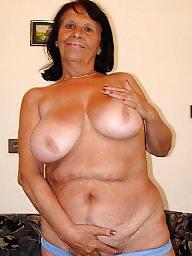 Bbw granny, Granny bbw, Big granny, Granny boobs, Mature granny, Granny big boobs