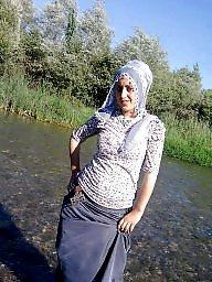 Turban, Funny, Porn, Turban hijab, Turbans, Hijab porn