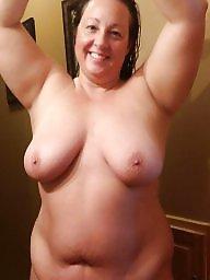 Bbw women, Milf amateur