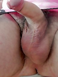 Upskirts, Mature upskirt, Upskirt mature, Upskirt stockings