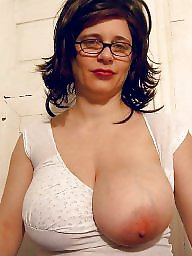 Saggy, Saggy tits, Puffy, Saggy boobs, Puffy tits