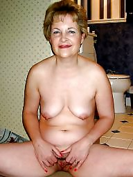 Blonde mature, Mature blonde, Mature naked, Mature blond, Miami, Naked mature