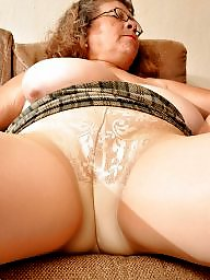 Stockings, Old granny, Stocking, Granny stockings, Granny stocking, Mature granny