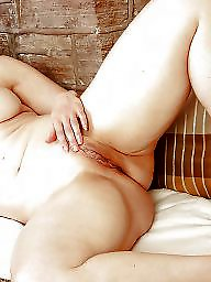 Spreading, Mature spreading, Mature spread, Spread, Mature redhead, Matures