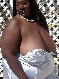 Saggy, Hangers, Bbw ebony, Saggy boobs, Big ebony, Big saggy