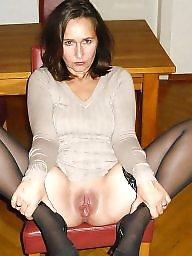 Sexy mature, Mature in stockings, Milf stocking, Mature sexy, Milf stockings