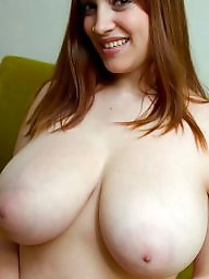 Curvy, Beauty, Curvy bbw, Bbw curvy, Nature, Natural boobs