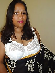 Indian, Aunty, Indian aunty, Indian milf, Matures, Indian mature