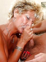 Granny, Granny amateur, Hot granny, Amateur mature, Amateur granny, Hot mature