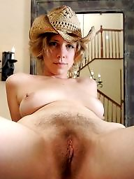 Hairy mature, Natural, Mature women, Hairy matures, Milf hairy, Nature