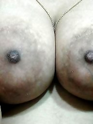 Asian, Sexy, Asian big boobs