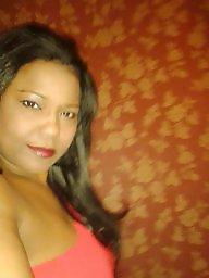 Amateur big tits, Black big tits, Big black tits, Beauty, Big amateur tits, Black amateur tits