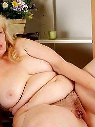 Blonde mature, Blonde bbw, Mature blonde, Bbw blonde, Mature blond, Blond mature