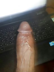 Big dick, Dicks, Morocco