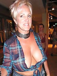 Mature dress, Mature nipple, Mature nipples, Mature dressed