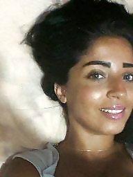 Arab, Arabic, Beauty, Cumming, Cummed, Beautiful