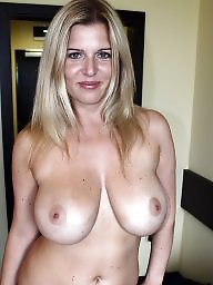 Mature hot, Hot milf