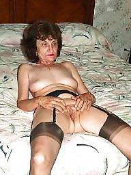 Granny, Mature, Mature granny, Grannies, Grab, Granny mature