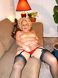 Sexy mature, Old mature, Old amateur, Old milf