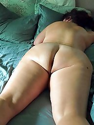 Mature ass, Hot wife, Wife ass, Hot mature, Wife mature