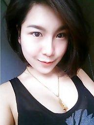 Thai, Tribute
