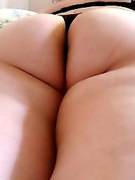 Plump, My wife, Wife ass