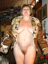 Hairy mature, Hairy bbw, Bbw hairy, Mature mix