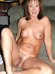 Granny amateur, Mature granny, Amateur granny, Mature grannies