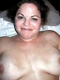 Big pussy, Deep, Big cock, Cocks, Big cocks, Slutty