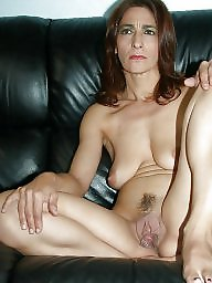Swinger, Swingers, Wedding, Mature wives, Naked milf, Mature swingers
