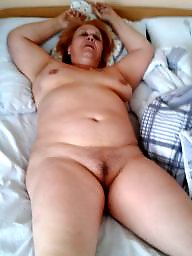 Hairy bbw, My wife, Bbw hairy, Hairy wife, Hairy bbw mature