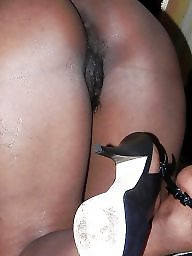 Ebony, Black, Ebony mature, Black mature, Mature ebony, Ebony milf