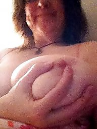 Bbw mature, Big mature, Bbw boobs