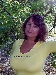 Russian mature, Mature tits, Mature big tits, Russian boobs, Russians, Russian milf