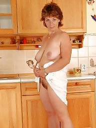 Hairy mature, Hairy amateur, Amateur hairy, Mature hairy