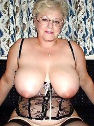Granny amateur, Milfs, Milf granny, Granny mature