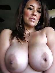 Busty mature, Mature boobs, Big mature, Busty milf, Mature big boobs